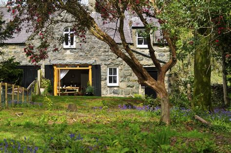 Cottages Criccieth by Neighbouring Cottages Sleep 11 Criccieth Quality