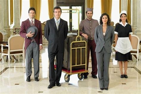 hotel front desk jobs summer hotel job letter exle