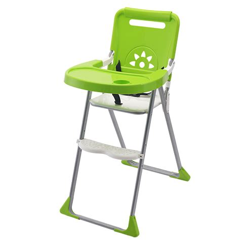highchairs multifunctional portable baby chair folding