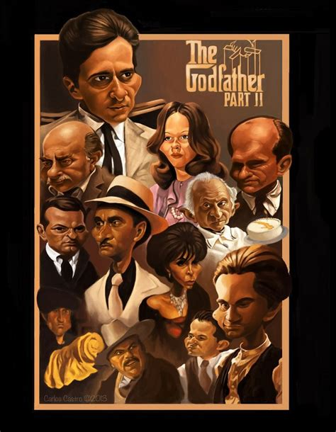 film gangster americani neri 20 best the godfather part ii 1974 images on pinterest