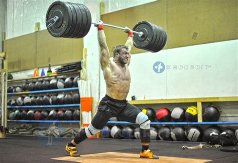 dmitry klokov bench press blog