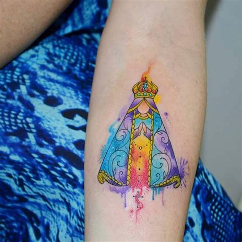 unique watercolor tattoo ideas 65 watercolor ideas