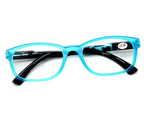 fashion reading glasses designer hinges