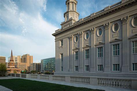 philadelphia temple open house philadelphia pennsylvania temple open house and dedication church news and events