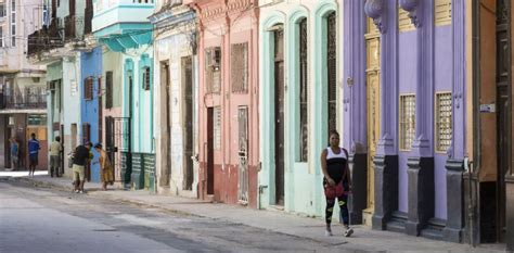 cuba airbnb airbnb rentals offer cuban residents much needed income q costa rica