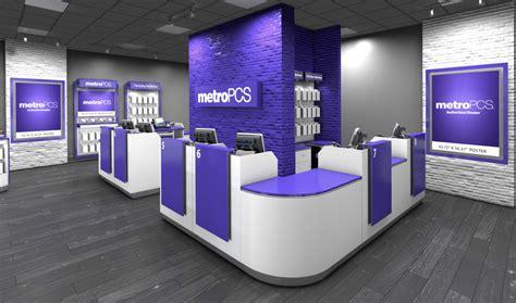 Metro Pcs Corporate Office metro pcs reset studios