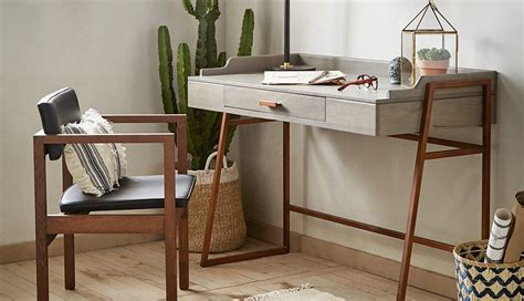 home office desk modern modern home office desk simple thedeskdoctors h g