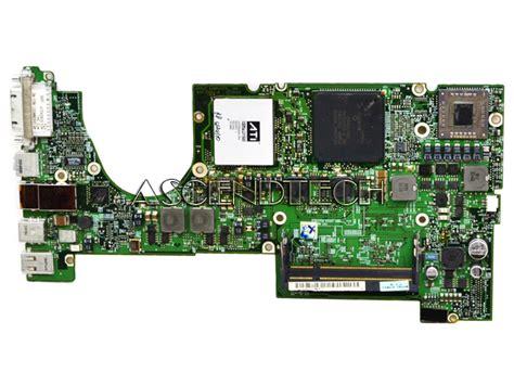 Apple Series 4 Logic Board by Apple Powerbook G4 15 Quot A1046 Motorola Mc7447 Logic Board 820 1441 A 661 2924 Usa Ebay