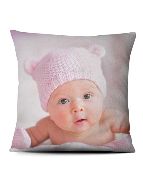 photo print pillow size photo print custom pillow goodprints