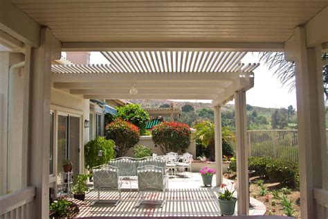 Patio Today by Laguna Patio Covers