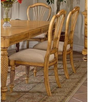 Antique Pine Dining Chairs Wilshire Side Chair Antique Pine Set Of 2 Modern Dining Chairs By Hayneedle