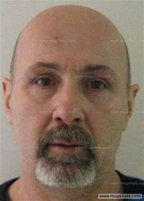 Stafford County Va Arrest Records Jerry Henri Stafford Mugshot Jerry Henri Stafford Arrest