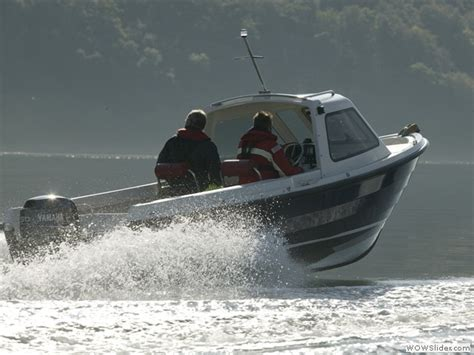 fishing boats for sale south wales uk north wales orkney boat sales anglesey menai bridge and