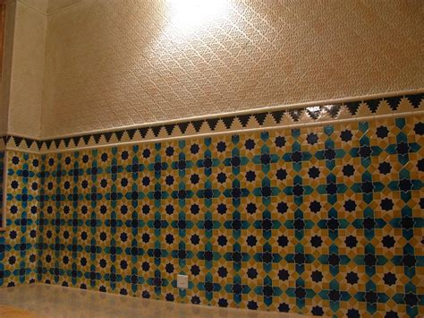 bathroom ceramic tile design tiles price in pakistan tile design ideas