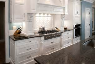 Kitchen Quartz Countertops Beautiful Kitchens With White Quartz Countertops