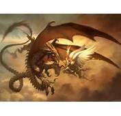 Http//encentrallibrecom/image/43/2/angeles Contra Dragoneshtml