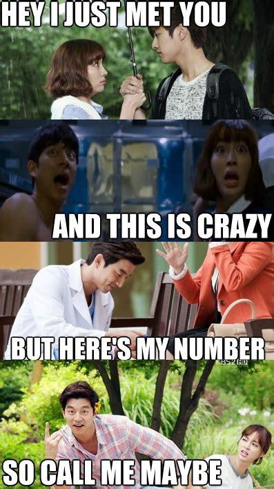 Korean Meme - korean memes