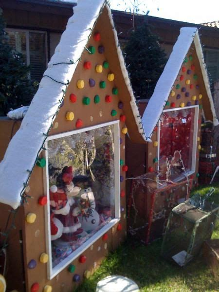 christmas on pinterest gingerbread houses garlands and gingerbread facade christmas ideas gingerbread
