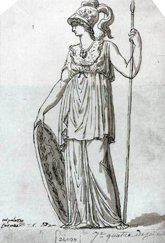 imagenes de zeus blanco y negro atenea diosa de la sabidur 237 a y de la guerra i por