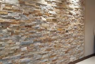 Cladding Interior Walls Natural Stone Cladding Stunning Interior And Exterior