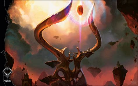 Magician Wallpapers Wallpaper Cave by Magic The Gathering Desktop Backgrounds Wallpaper Cave