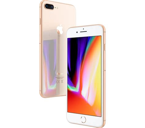 apple iphone    gb gold deals pc world