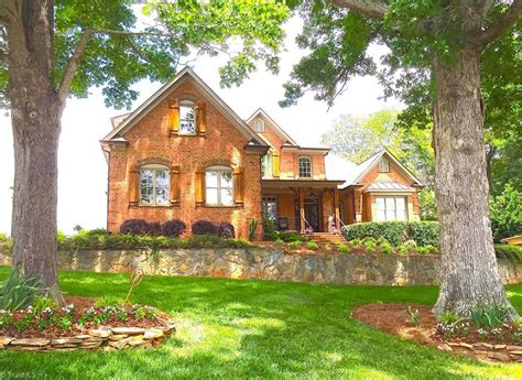 winston salem nc residential homes for sale properties