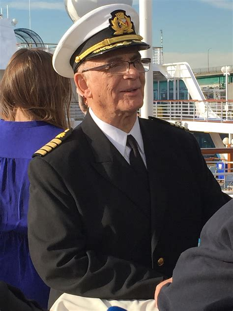 love boat captain stubing costume gavin macleod wikipedia