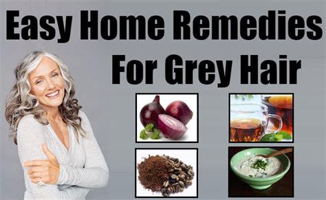 Cure For Grey Hair 2014 | cure for grey hair 2014 cure for grey hair 2014 easy