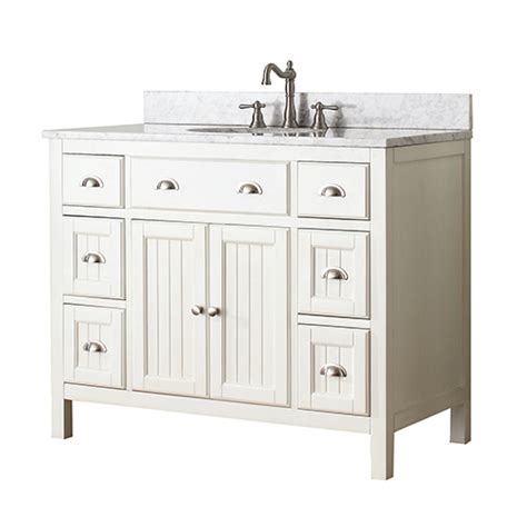 59 Bathroom Vanity 42 Inch Bathroom Vanity Of 59 Bathroom Vanity And Sink Combo Rukinet Innovative Interior Home
