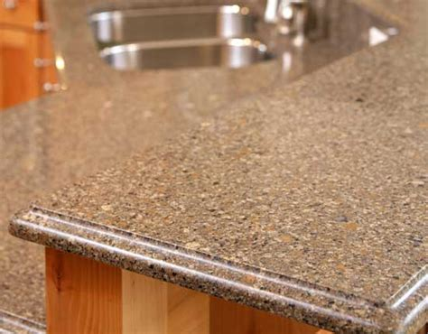 Engineered Quartz Countertop by Engineered