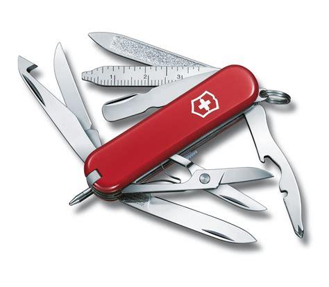 Swiss Army Knife 9 Tools 3009 victorinox knife mini ch sku 0 6385 zetos