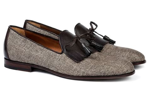 top loafers for 5 best loafers for mens fashion trend menz fashion
