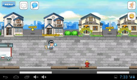 game avatar online indonesia mod apk download avatar online indonesia v2 5 0 terbaru zavkhiel