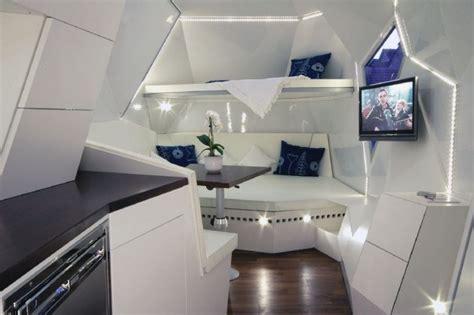 caravan interiors modern design caravan interior modern caravan interior