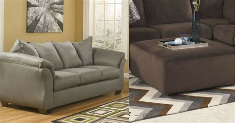 Sofa Coupon by Jcpenny Coupon Code Makes Sofas 239 20 Southern Savers
