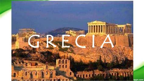 imagenes antiguas grecia grecia