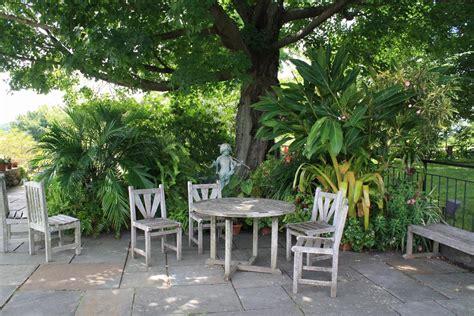 Tower Hill Botanical Garden Tower Hill Botanic Garden Land Perspectives
