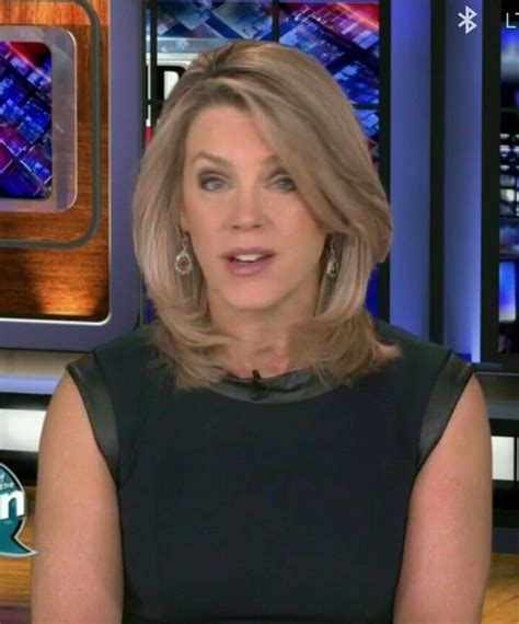deborah norville s hair color the 25 best deborah norville hair ideas on pinterest