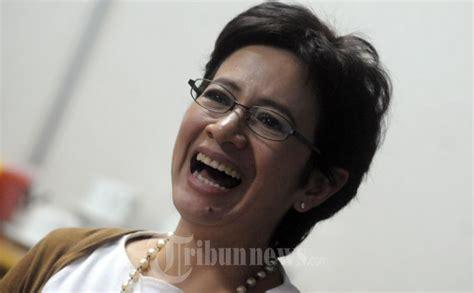 Politik Hukum By Terbitan Kencan tuduh jk manfaatkan pmi dan dekati jokowi nurul arifin