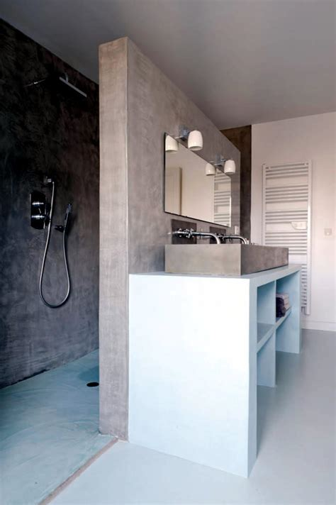 shower area shower area the wall interior design ideas ofdesign
