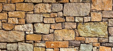 three stones make a wall the story of archaeology books wall options and benefits pro referral