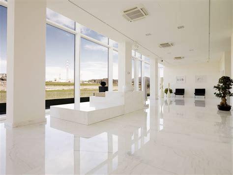 pavimento marmo bianco l eleganza senza tempo dei pavimenti in marmo