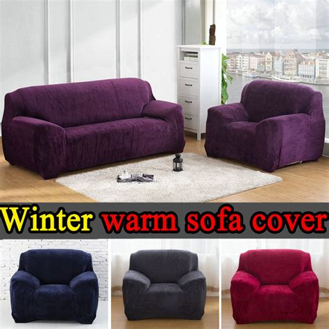 inexpensive couch covers online get cheap l shaped sofa cover aliexpress com