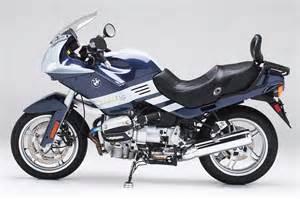 Bmw R1100 Corbin Motorcycle Seats Accessories Bmw R1100 R1150