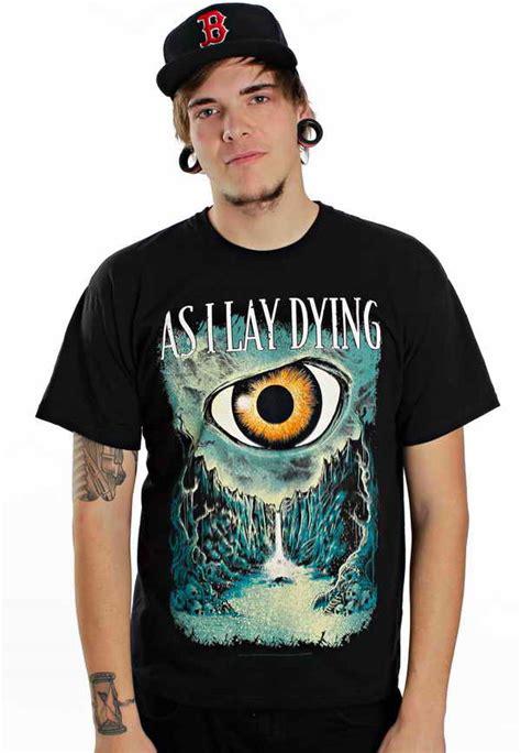 Nightwish Tshirt 02 t shirt groupes metal