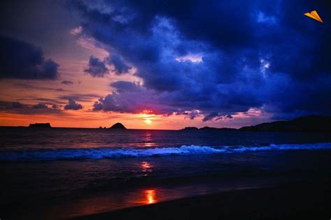 paisajes romanticos en mexico related keywords paisajes