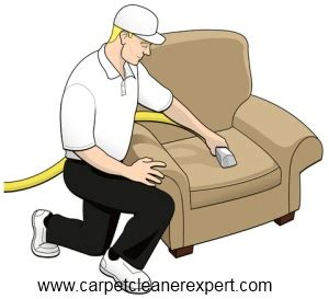 coit drapery cleaning reviews coit carpet cleaning company review carpet cleaner expert