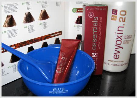 brands of professional hair color with reviews professional hair color without the bad smell