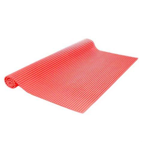 tapis de sol mousse tapis salle de bain mousse 65x90 cm